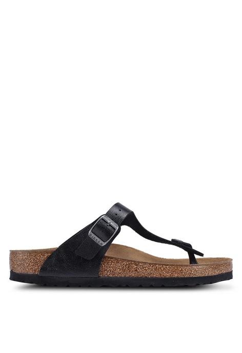 Sepatu Balet multicolor Free Sandals Terbaru klik gambar. Source · Buy SHOES .