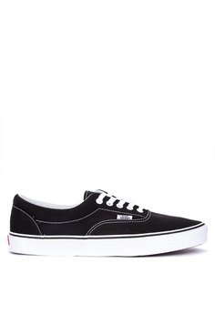 037ab0fb Buy Vans Men's Sports | Online Shop | ZALORA PH