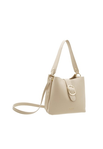 Tracey grey Tracey Jewell Shoulder Bag D2668ACBE6227EGS_1