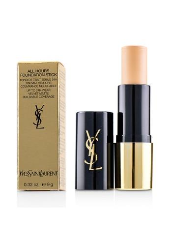 Yves Saint Laurent YVES SAINT LAURENT - All Hours Foundation Stick - # B50 Honey 9g/0.32oz 336DFBE170748FGS_1