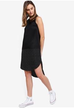 39912b5b5f Buy Dresses For Women Online