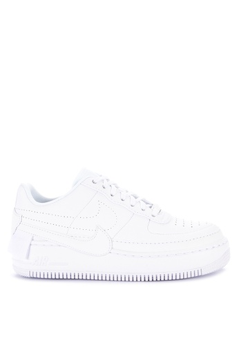new style ac957 3b01d Nike Air Force 1 Jester Xx Shoes