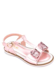 Haylee Girls' Shoes