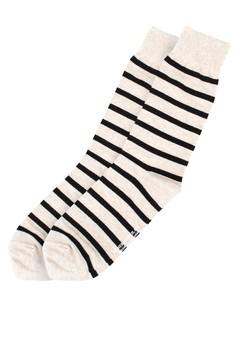 Crook Socks