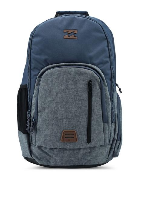 d9f45f284d09 Buy Men Backpacks In Hong Kong Online