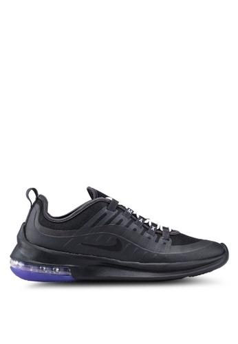 Nike black Nike Air Max Axis Premium Shoes 1B919SH2F316FEGS_1