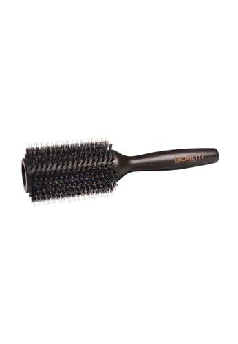 label.m label.m Boar Bristle Brush 40mm 6B049BECAA884CGS_1