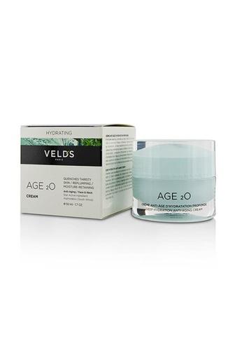 Veld's VELD'S - AGE 2O Deep Hydration Anti-Aging Cream 50ml/1.7oz 84AD1BEFF44888GS_1