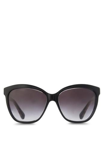 DNA 太陽眼鏡, 飾品配esprit 台灣門市件, 飾品配件
