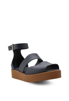 88ac1f8367 Buy Zaxy Sandals For Women Online on ZALORA Singapore