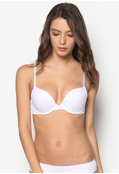 Presence Push Up Bra