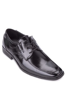 Alfonso Formal Shoes