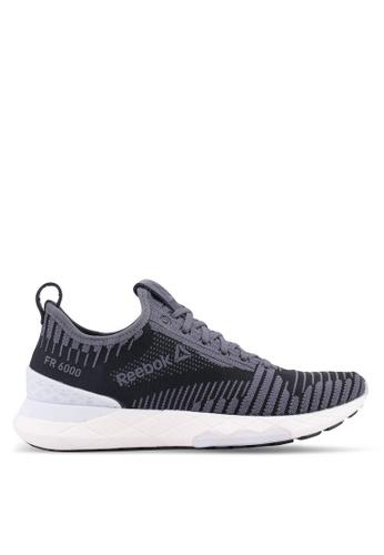 Reebok black Reebok Floatride 6000 Shoes F4C4ASHF396F24GS_1