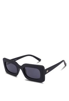 b2def811543 Le Specs black Damn! 1802443 Sunglasses 061ECGL8EDC79FGS 1