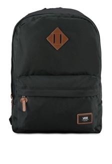 edad0ede077e Old Skool Plus Backpack VA142AC0RZJ2MY 1
