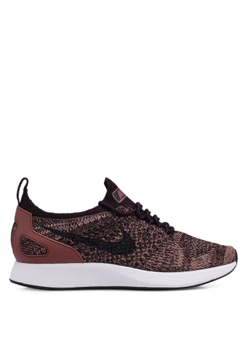 Nike red Nike Air Zoom Mariah Flyknit Racer  18 Shoes 63D5BSH658B430GS 1.  CLICK TO ZOOM 5d4b67642
