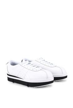 fb6f296e66923 Onitsuka Tiger Pokkuri Sneakers RM 439.00. Available in several sizes