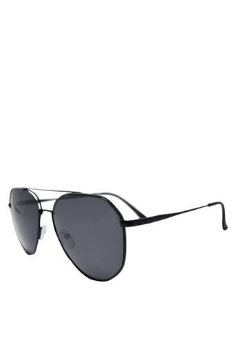ICE black ICE Sunglasses GSE 3065 C01 U218 by Spex Symbol 724AAGL6B7DD98GS 1 8ea7abafec