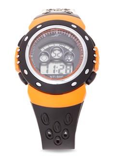 Digital Watch #13