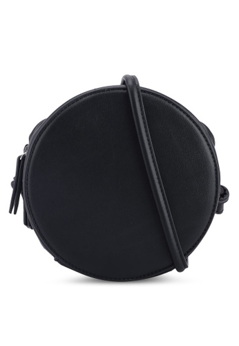 Buy Mango Round Bag
