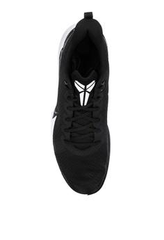 d2b8df47fa89 Nike Philippines