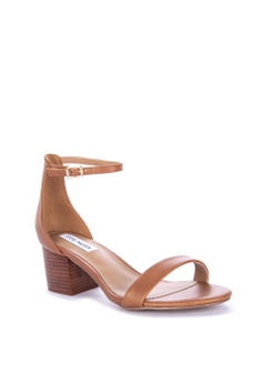 9acacbc2ee38 Shop Steve Madden Shoes for Women Online on ZALORA Philippines
