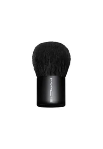 MAC MAC 182 Makeup Brush B9F91BEB2C92B6GS_1