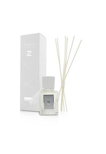 Millefiori MILLEFIORI - Zona Fragrance Diffuser - Fior Di Muschio 100ml/3.38oz 14FD3HL592F494GS_1