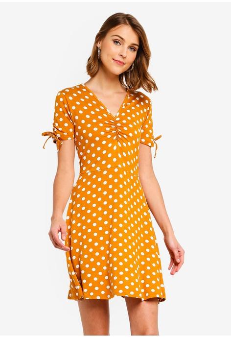25a532cce7b Buy DOROTHY PERKINS Women's Mini Dresses | ZALORA Malaysia & Brunei
