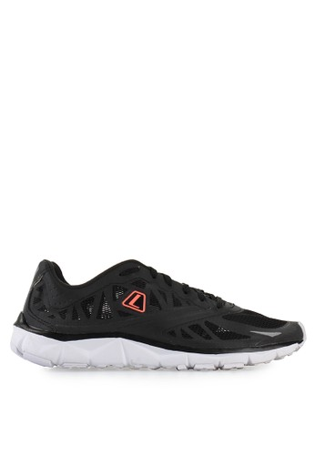 League black Volans 2 Nocturnal LE825SH45WZQID_1