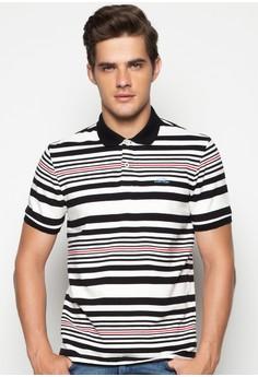 Arman Polo Shirt