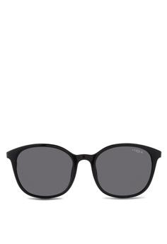 In Vogue VO5051SF Sunglasses