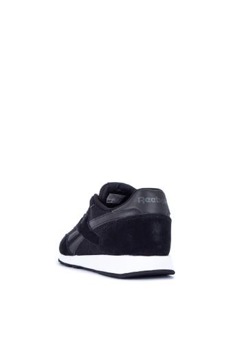 3596d2f2c1f Shop Reebok Royal Ultra Sneakers Online on ZALORA Philippines