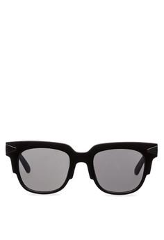 G1018 Sunglasses