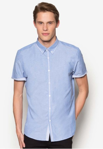 短袖襯衫, esprit 價位服飾, 服飾