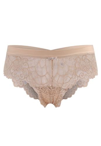 Cotton On Body multi Candice Brasiliano Briefs 781F0USB62C28EGS_1