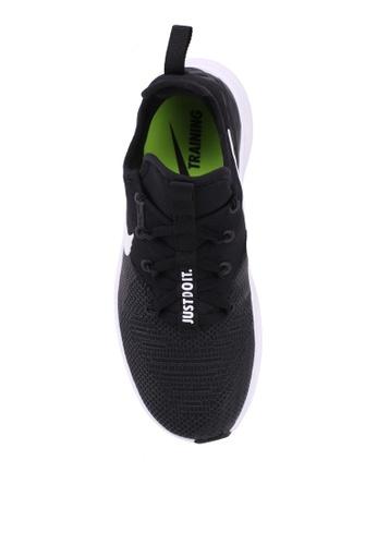 2c1e8cf149bb Shop Nike Nike Free TR 8 Training Shoes Online on ZALORA Philippines