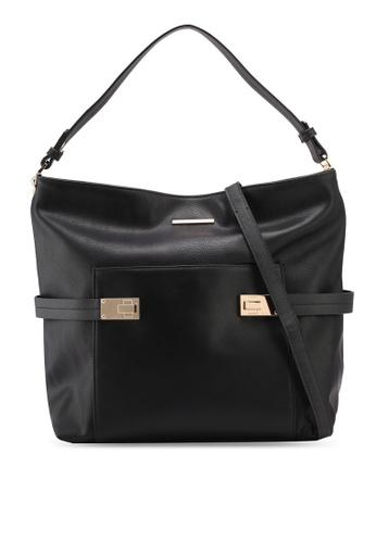 ALDO black Apostolo Handbag DD4F3ACC1F0441GS_1