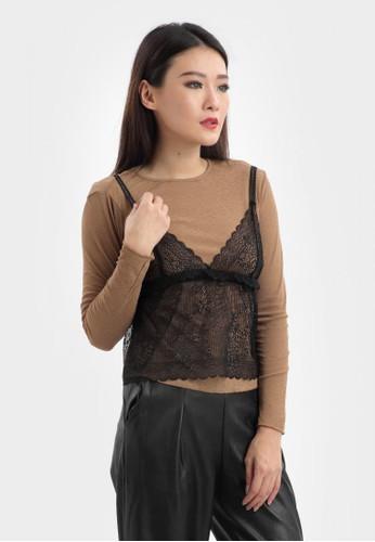 Zalora Fashion Pria Indonesia