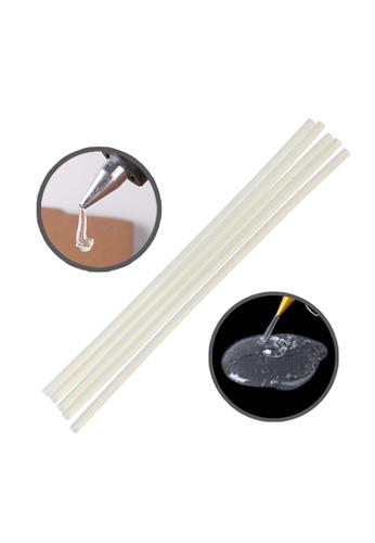 HOUZE FINDER - Glue Stick (Pack of 5) 9F670HL6BDB3ABGS_1