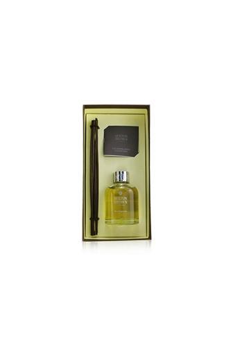 MOLTON BROWN MOLTON BROWN - Diffuser - Black Peppercorn 150ml/5oz CCB1DBE6621D89GS_1