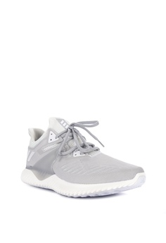 41aca1c20dcb0 20% OFF adidas adidas alphabounce beyond 2 m Php 5,300.00 NOW Php 4,239.00  Available in several sizes