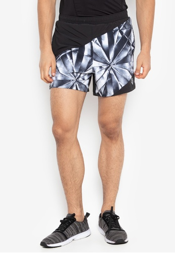 ff32cdb950 Shop Gametime Men's Running Shorts Online on ZALORA Philippines