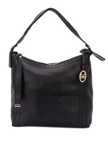 c7c32a0da6 Shop G G Hobo Bag Online on ZALORA Philippines