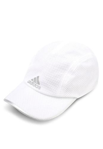 adidas white adidas r96 cc cap E796EAC5DC9C9DGS_1