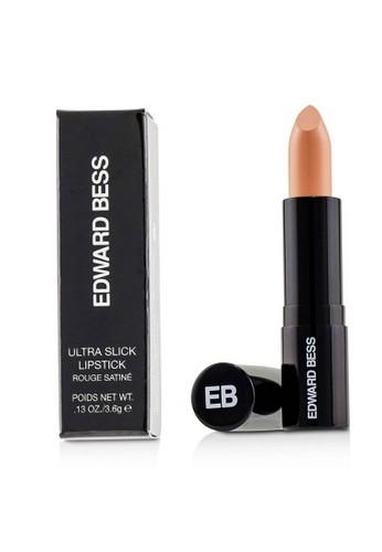 Edward Bess EDWARD BESS - Ultra Slick Lipstick - # Naked Blossom 3.6g/0.13oz E9E16BEB5B25A6GS_1
