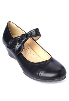 Sandra Ballet Flats