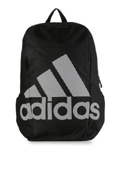 0be815f4e0a adidas black and multi adidas parkhood bos 3E9F1AC37F5C81GS_1