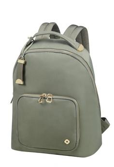 f2e39956ceef 30% OFF Samsonite Samsonite Skyler Backpack S  170.00 NOW S  119.00 Sizes  One Size