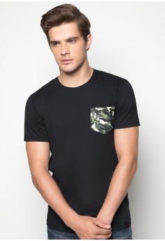 R/N Graphic Shirt